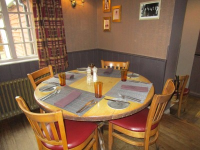 A24 dog-friendly pub and dog walk, West Sussex - Driving with Dogs