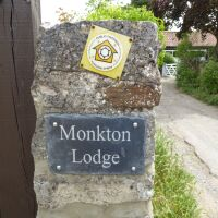 A61 dog walk and refreshments near Ripon, North Yorkshire - Yorkshire dog walks from dog-friendly pubs