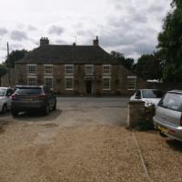 Dog walk and a dog-friendly pub near Peterborough, Cambridgeshire - Cambridgeshire dog-friendly pub and dog walk