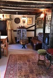 A361 Exmoor dog-friendly country inn, Devon - Driving with Dogs