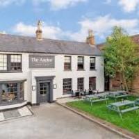 M1 Junction 13 dog walk and dog-friendly dining, Bedfordshire - anchor-aspley.jpg