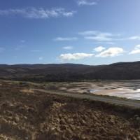 Applecross to Sand Bay dog walk, Scotland - IMG_0354.JPG