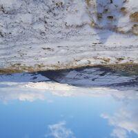 Sett Valley Trail and Moorland Road dog walk, Derbyshire - 4 Moorland view.jpg