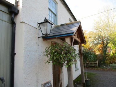 A352 Bladeley dog walk and dog-friendly pub, Dorset - Driving with Dogs