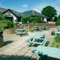 A26 River walk with dog-friendly pub, East Sussex - Sussex dog walk with dog-friendly pub.jpg