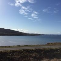 Applecross to Sand Bay dog walk, Scotland - IMG_0355.JPG