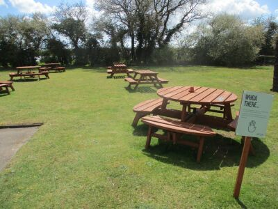 A12 dog-friendly pub with B&B rooms, Suffolk - Driving with Dogs