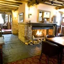 A38 dog and family-friendly inn, Somerset - Driving with Dogs