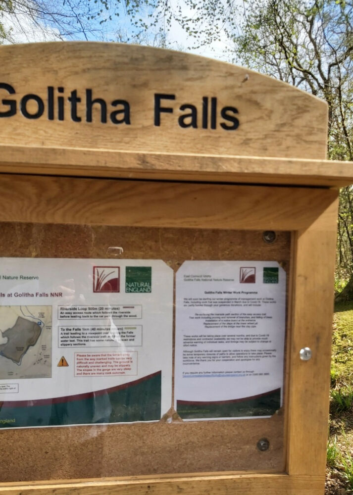 Golitha Falls National Nature Reserve, Cornwall - 20210427_151226.jpg