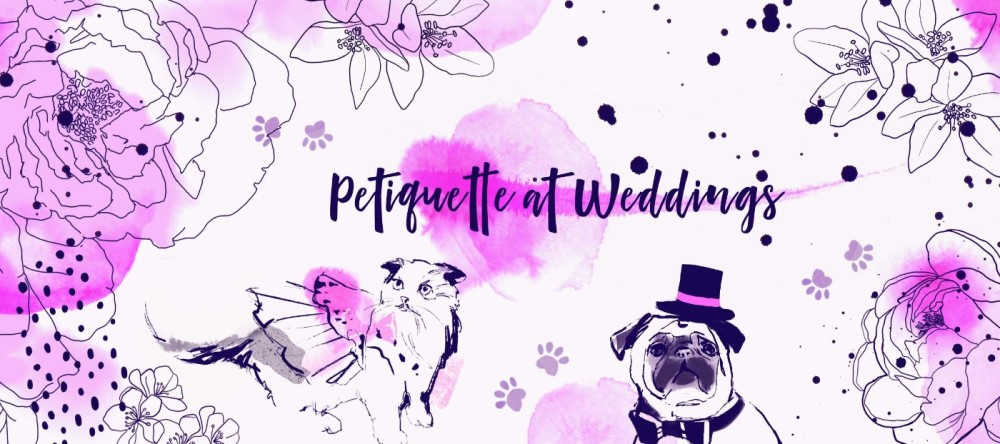 Dog-friendly weddings.jpg