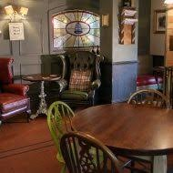 A6 dog-friendly pub and dog walk, Leicestershire - Driving with Dogs