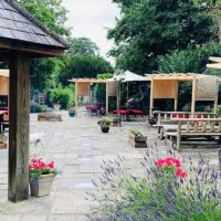 Top dog-friendly dining near Abingdon, Oxfordshire - Dog-friendly posh pub dining in the Cotswolds.jpeg