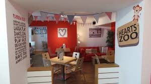 Dog-friendly cafe near the ferry to Plymouth, Cornwall - Driving with Dogs