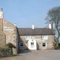 Matlock area dog-friendly pub and dog walks, Derbyshire - Dog walks in Derbyshire