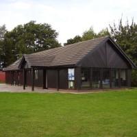 M6 Junction 17 Brereton Heath, Cheshire - Dog walks in Cheshire