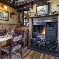 A1 Dog-friendly country inn with B&B, and a long dog walk near Alnwick, Northumberland - Dog-friendly inn and rooms near Alnwick.jpg