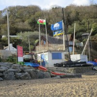 Tresaith beach and pub off the A487, Wales - IMG_5818.JPG