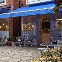 Maldon dog-friendly coffee house, Essex - driftwood1.jpg