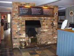 A507 and A1 dog walk and dog-friendly refreshments, Bedfordshire - Driving with Dogs