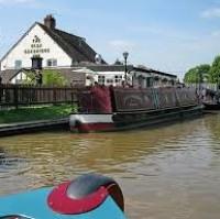 Canalside pub and dog walk near Nantwich, Cheshire - dog-friendly-pubs-cheshire.jpg