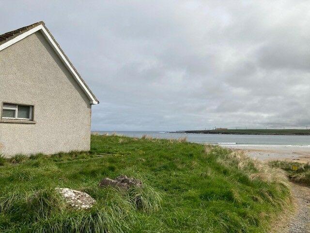 Stunning sandy beach, Scotland - Sandside 2.jpg