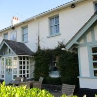 A35 dog-friendly pub near Poole, Dorset - IMG_0266.JPG