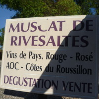 A9 40/41 Salses le Chateau dog walk, France - Image 4