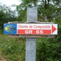 A62 Exit 9 near St-Nicolas de la Grave, France - Image 4