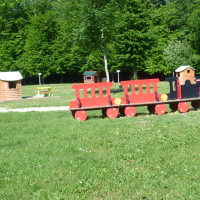 A39/7-8 Jura Services and dog walk, France - Image 3