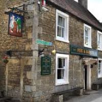 A367 dog walk with lots to see and a dog-friendly pub, Somerset - Somerset dog-friendly pubs and dog walks.jpg