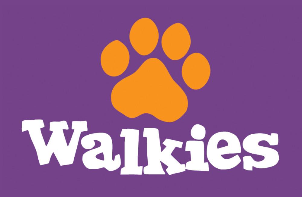 Walkies, Hertfordshire - Image 1