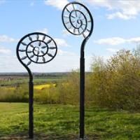 Pleasley Pit Country Park dog walks, Derbyshire - pleasley.jpg