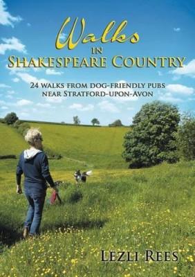 walks-in-shakesspeare-country.jpg