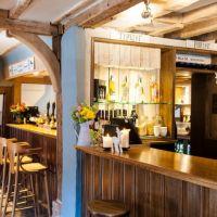 South Downs Way dog-friendly pub with B&B, West Sussex - west-sussex-dog-friendly-pubs.jpg