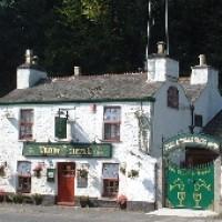 Tavistock dog-friendly pub and dog walk, Devon - Dog walks in Devon