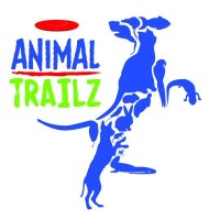 Animal-Trailz - Driving with Dogs