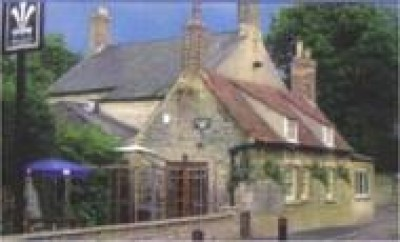 Castor dog-friendly pub and dog walk, Cambridgeshire - Driving with Dogs