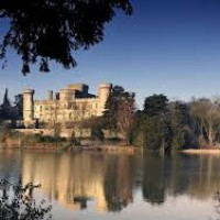 Eastnor Castle dogs welcome, Herefordshire - Dog walks in Herefordshire