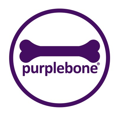 Purple Bone, London, Greater London - Driving with Dogs