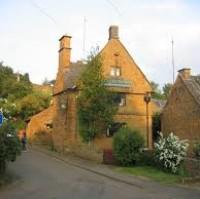A422 dog-friendly pub and dog walk, Warwickshire - Dog walks in Warwickshire