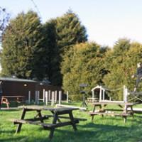 Dog-friendly pub near Louth, Lincolnshire - Dog walks in Lincolnshire