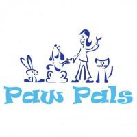 Paw Pals Nottingham, Nottinghamshire - Image 2