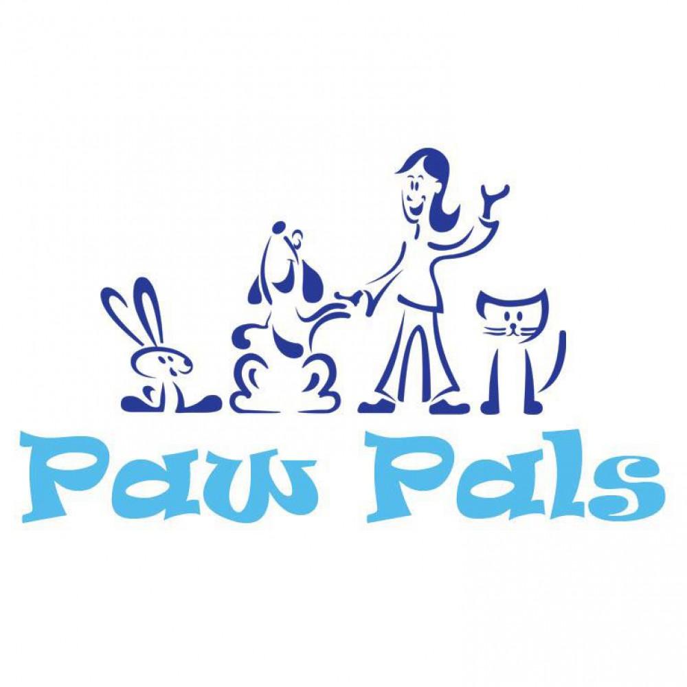 Paw Pals Romford, London - Image 2