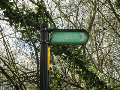 A227 dog-friendly pub and walks near Tonbridge, Kent - Driving with Dogs