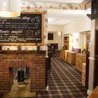 A41 dog-friendly pub with dog walk near Tring, Hertfordshire - dog-friendly Herts.jpg