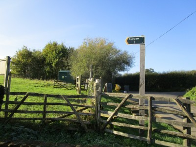 M2 Jct 5 and M20 Jct 8 dog-friendly pub and dog walks, Kent - Driving with Dogs
