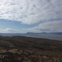 Applecross to Sand Bay dog walk, Scotland - IMG_0367.JPG