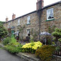 A171 hidden walks and pub near Scarborough, North Yorkshire - Dog walks in North Yorkshire
