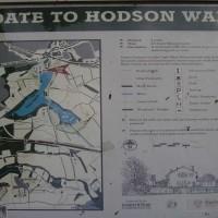 M4 Junction 15 Lakeside Walk, Wiltshire - Dog walks in Wiltshire