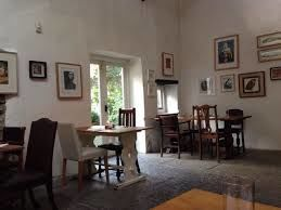 A382 Market town dog-friendly pub with great food, Devon - Driving with Dogs